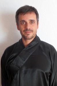 Félix Molina