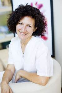 Yolanda Bravo
